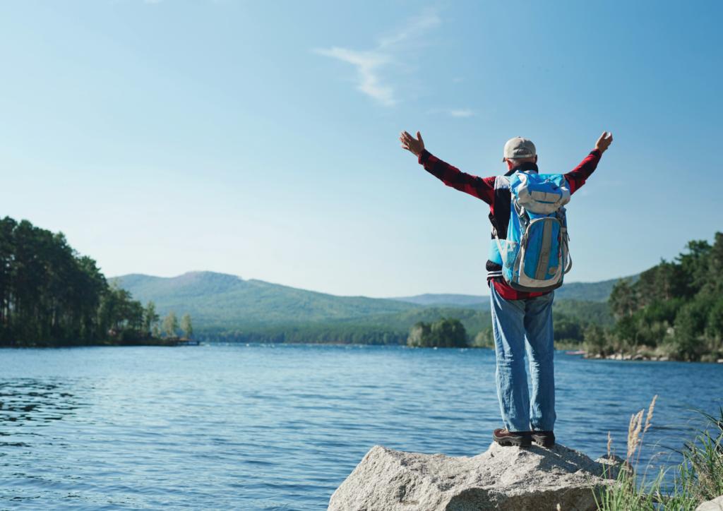 How to retire debt free